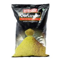 EVEREST CORIANDER POWDER 500.00 GM PACKET