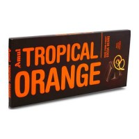 AMUL TROPICAL ORANGE CHOCOLATE 150.00 GM BOX