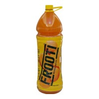 PARLE FROOTI MANGO DRINK  2.25 LTR BOTTLE