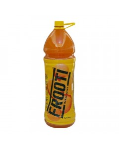 FROOTI MANGO DRINK- 2.25 LTR BOTTLE