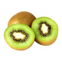 Kiwi 1.0 No