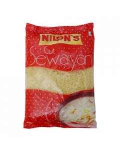 NILONS CUT SEWAIYAN 400.00 GM PACKET