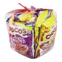 KELLOGGS CHOCO VARIETY PACK 6X 27.00 GM