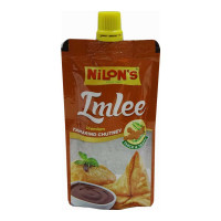 NILONS IMLEE CHUTNEY 80 GM PACKET