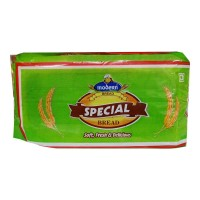 MODERN SPECIAL BREAD 350.00 GM PACKET