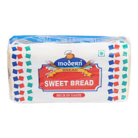 MODERN SWEET BREAD 300.00 GM PACKET