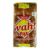MODERN WAH PAV 300.00 GM PACKET