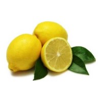 NIMBU - LEMON 5 No