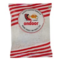 ONDOOR MISHRI PACKED 500.00 GM