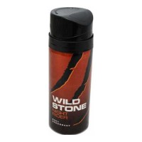 WILD STONE NIGHT RIDER DEODORANT 100 GM