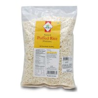 24 MANTRA NATURAL PUFFED RICE MURMURA 200 GM