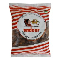 ONDOOR MUNAKKA PACKED 250.00 GM PACKET