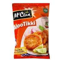 MCCAIN ALOO TIKKI 760.00 GM PACKET