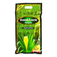 CYCLE GOOD LUCK KEWDA AGARBATTI 250 GM PACKET