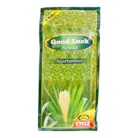 CYCLE GOOD LUCK KEWDA AGARBATTI 165 GM PACKET