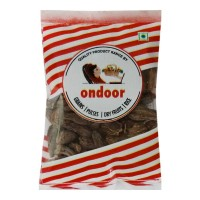 ONDOOR DONDA ELAICHI PACKED 50.00 GM PACKET