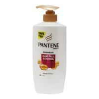 PANTENE HAIR FALL CONTROL SHAMPOO 650 ML BOTTLE