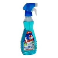 COLIN GLASS & HOUSEHOLD CLEANER 250.00 Ml Bottle