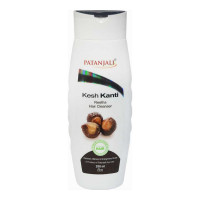 PATANJALI KESH KANTI REETHA HAIR CLEANSER 200 ML