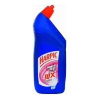 HARPIC ROSE TOILET CLEANER 1 LTR