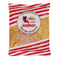 ONDOOR TOOR DAL MAHARASHTRA PACKED 2.00 KG PACKET