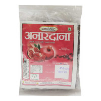 MAHAVEER ANARDANA 50.00 GM