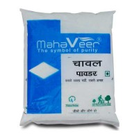 MAHAVEER CHAWAL POWDER 500.00 Gm Packet