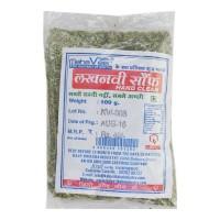 MAHAVEER SOUNF LAKHNAVI 100 Gms. Packet