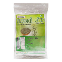 MAHAVEER SOUNF LAKHNAVI 100 Gms. Packet