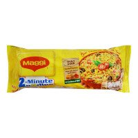 MAGGI 2 MINUTE MASALA NOODLES 280.00 GM PACKET