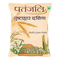 PATANJALI PUSHTAHAR MULTI GRAIN DALIA 500 GM