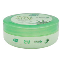 JOY PURE ALOE MULTI BENEFIT SKIN CREAM 50.00 ML BOX