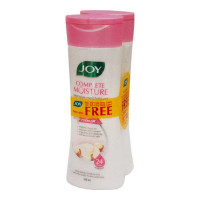 JOY MOISTURISING BODY LOTION BUY1 GET1  2X 100 ML