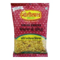 MOTILAL CORN FLAKES MIXTURE 400.00 GM PACKET