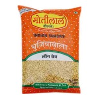 MOTILAL LOUNG SEV 400.00 GM PACKET