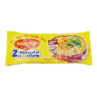 MAGGI 2 MINUTE MASALA NOODLES 420.00 GM PACKET