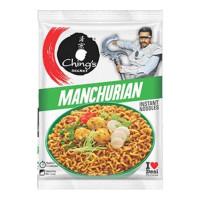 CHINGS MANCHURIAN NOODLES 60 GM