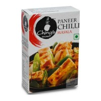 CHINGS PANEER CHILLI MASALA 50 GM
