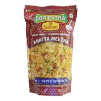 HALDIRAM KHATTA MEETHA NAMKEEN 350.00 Gm Packet