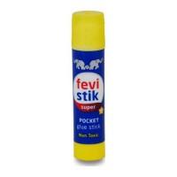FEVICOL FEVI STIK POCKET GLUE STIK 5 Gm Tube