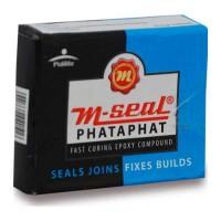 PIDILITE M SEAL PHATAPHAT 25 Gm Box