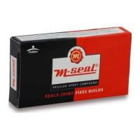 PIDILITE M SEAL 60 Gm Box