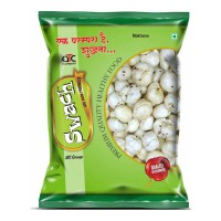SWACH MAKHANA 200 Gm Packet