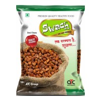SWACH DESI CHANA 500.00 GM PACKET