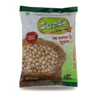 SWACH KABULI CHANA BOLD 500.00 GM PACKET