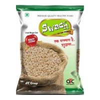 SWACH URAD MOGAR DAL 500 Gm Packet