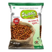 SWACH MAUSMI CHANA 500.00 GM PACKET