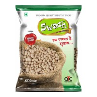 SWACH LOBIYA 500 Gm Packet