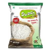 SWACH SABUDANA 500 Gm Packet