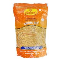 HALDIRAM BHUJIA SEV 350.00 GM PACKET